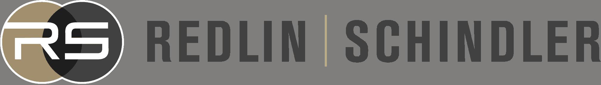 Redlin-Schindler
